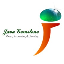Java Gemstone
