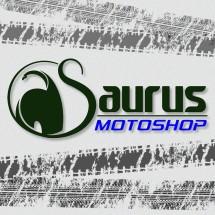 saurus motoshop