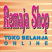 RemajaShop