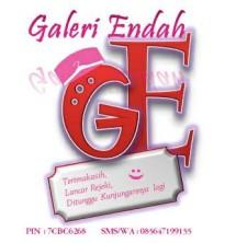 Galeri ENDAH