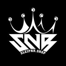 SleipNr-Shop