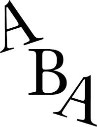 Apabaeana