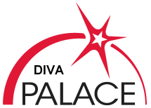 Diva Palace