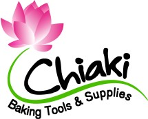 Chiaki Kitchen Supplies