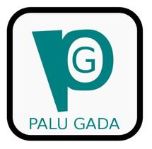 PT PALUGADA