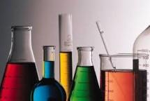 kimia utama