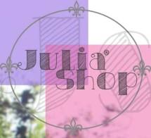 JULIA BAGS SHOP
