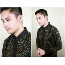 batik bubasa