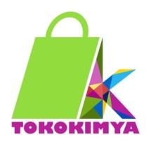 tokokimya
