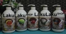 LakuLaku Shop