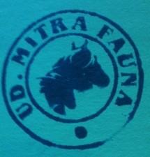 Mitra Fauna