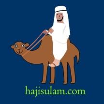haji sulam