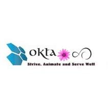 Okta Alpha Shop