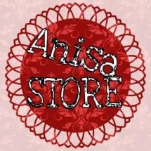 anisa_store