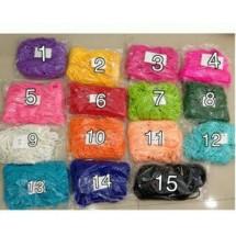 Beads Medan