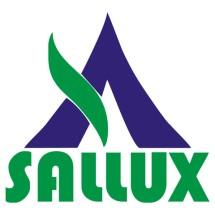 Sallux