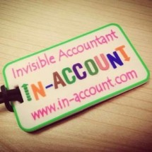 Invisible Accountant