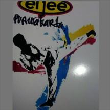 Eljee Purwakarta
