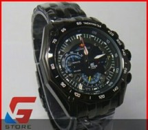 G-Store Casio Edifice