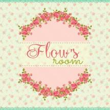 flowsroom