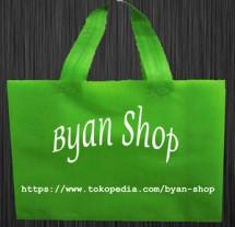 Byan Shop