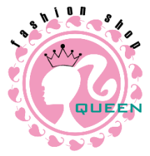 fashion shop (queen)