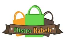 Distro Babeh Com
