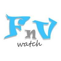 FnVWatch