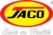 jacotv