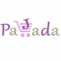 Pajada Shopeasy