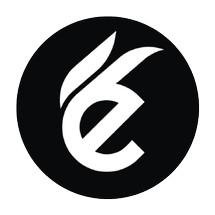 Kerdusfirman OnlineStore