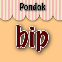Pondok BiP