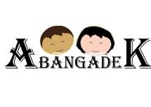 abangadek_shop