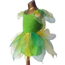 Gharnya Fairy