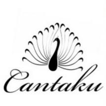 CANTAKU