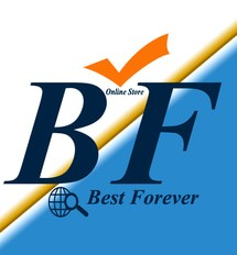 BF ONLINE STORE