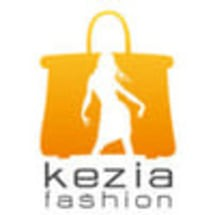 Kezia Fashion
