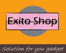 Exito Shop