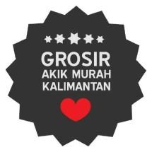grosir akik murah