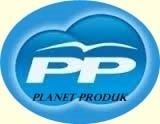 planetproduk