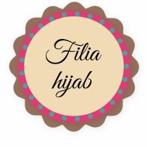 filia Hijab