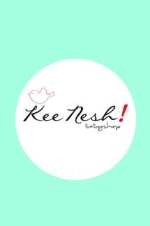 Kee-Nesh Babyshop