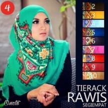 Hijab Borneo