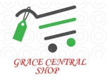grace central shop