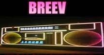 BREEV Distro