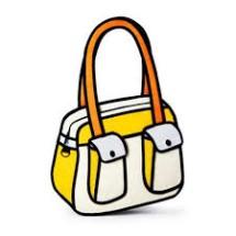 BagsShop