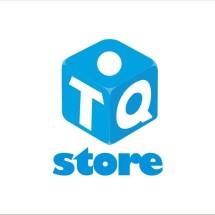 TQ Store