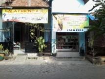 lala-acc-murah