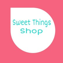 Sweet Things Shop