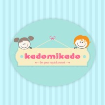 KADOMIKADO_SHOP
